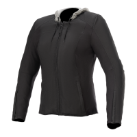 Alpinestars Bond Womens Jacket