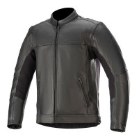 Alpinestars Topanga Leather...