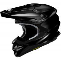 Shoei VFX-EVO Helmet Black
