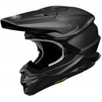 Shoei VFX-EVO Helmet Matte...