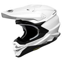 Shoei VFX-EVO Helmet White