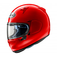 Arai Regent-X Full Face...