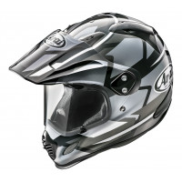 Arai XD-4 Off-Road...