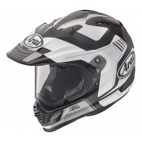 Arai XD-4 Off-Road Helmet...