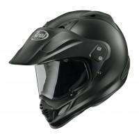 Arai XD-4 Off-Road Helmet...