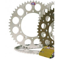 Renthal 525 Rear Sprocket...