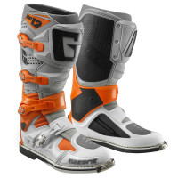 Gaerne SG-12 Off-Road...
