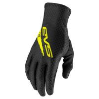 EVS Air MX Vented Gloves Black
