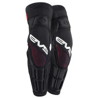 EVS Hex Pro Knee Guard
