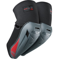EVS Option Air Elbow Pads...