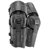 EVS RS9 Knee Braces