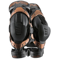 EVS Axis Pro Knee Braces