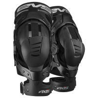 EVS Axis Sport Knee Braces