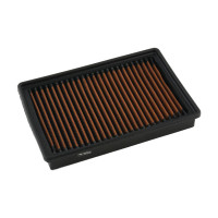 Sprint P08 Air Filter For BMW