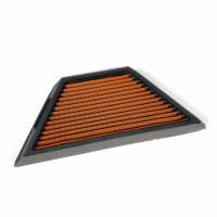 Sprint P08 Air Filter For...
