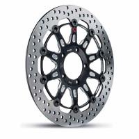 08-13 KTM RC8/R Brembo...