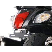 08-12 Suzuki GSX1300R Puig...