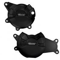 14-20 Yamaha XSR700 GB...