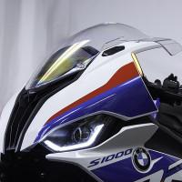 20-21 BMW S1000RR New Rage...