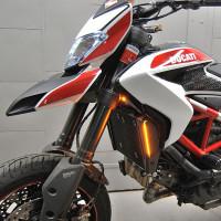 Ducati Hypermotard 939/821...