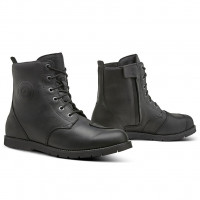 Forma Creed Motorycle Boots...