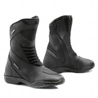 Forma Nero Motorcycle Boots...