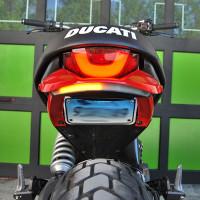 Ducati Scrambler Icon/Urban...