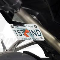 03-18 Honda CBR 600RR TST...