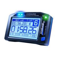 Starlane Corsaro-R GPS Lap...