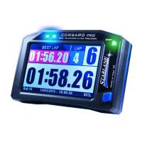 Starlane Corsaro Pro GPS...