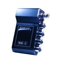 Starlane Corsaro Wireless...