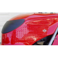 09-14 Yamaha R1 Stompgrip...