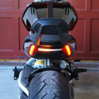 Ducati XDiavel New Rage...