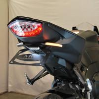 17-20 Honda CBR 1000RR New...