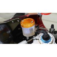 Brembo S50 Sato Racing...