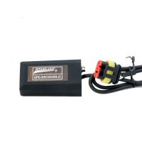 Ducati 749/999 Starlane GPS...