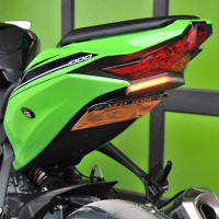 16-20 Kawasaki ZX10R New...