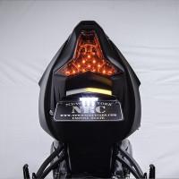 19-20 Kawasaki ZX6R New...