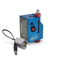 Motion Pro EV6 Fuel...