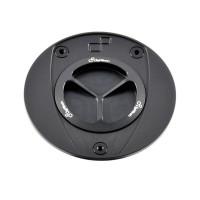 Honda LighTech Spin Locking...