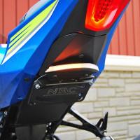 17-20 Suzuki GSXR 1000 New...