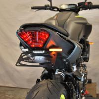 18-20 Yamaha FZ-07/MT-07...