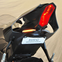 15-20 Yamaha R1 New Rage...