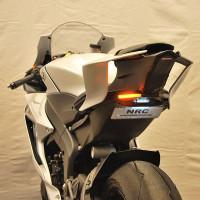 17-20 Yamaha R6 New Rage...