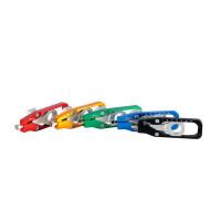 Kawasaki LighTech Chain...