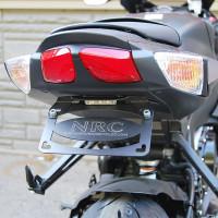 11-20 Suzuki GSXR 600/750...