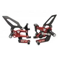 Ducati 899/959/1199/1299...