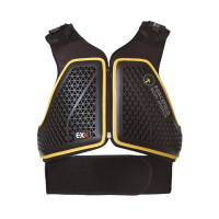 Forcefield EX-K Harness Flite