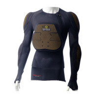 Forcefield Pro Shirt Air...