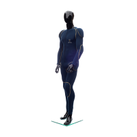 Forcefield Sport Suit...